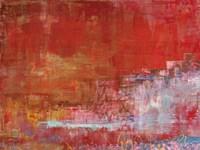 Mare di Luce Fine-Art Print