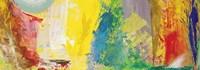Musica per Occhi che Brillano Fine-Art Print