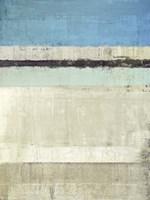 Horizon #1 Fine-Art Print