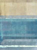 Horizon #2 Fine-Art Print