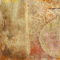Dharma I Fine-Art Print