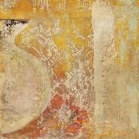 Dharma II Fine-Art Print