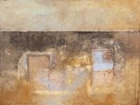 Memorie Sottili Fine-Art Print