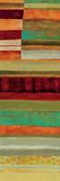 Fields of Color V Fine-Art Print