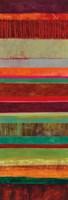 Fields of Color VI Fine-Art Print