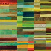 Fields of Color X Fine-Art Print