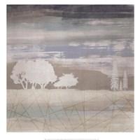 From the Earth II Fine-Art Print
