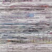 Land Drift Fine-Art Print