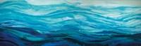 River Run Fine-Art Print