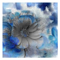 Blooming Fine-Art Print