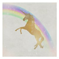 Follow the Rainbow 2 Fine-Art Print