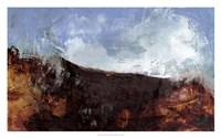 Watchman II Fine-Art Print