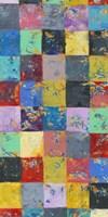 Lucky Seven I Fine-Art Print