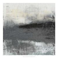 Pensive Neutrals III Fine-Art Print