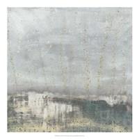 Pensive Neutrals IV Fine-Art Print