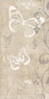 Butterfly Forest II Fine-Art Print