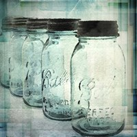 Canning Season VI Fine-Art Print