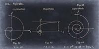 Mathematics III Fine-Art Print