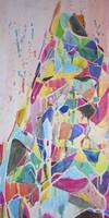 El Mela Fine-Art Print