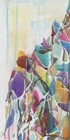 Marono Kotro Fine-Art Print