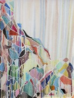 Sopka Fine-Art Print