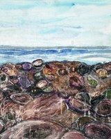 Just Beachy Fine-Art Print
