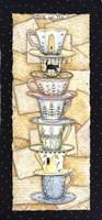 Time For Tea Fine-Art Print