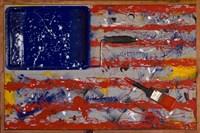 American Paint Fine-Art Print