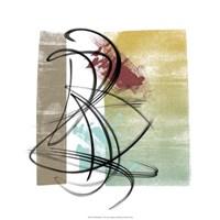 The Rhythm II Fine-Art Print