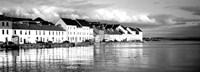 Galway, Ireland BW Fine-Art Print