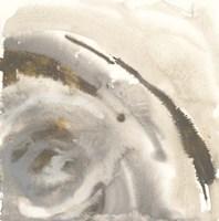 Gold Dust Nebula I Fine-Art Print