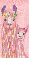 Mia & Maya Fine-Art Print