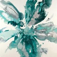 Flower Explosion Fine-Art Print