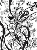 Love Zen Fine-Art Print