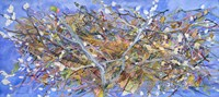 Nest II Fine-Art Print