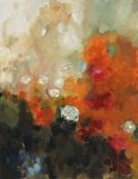 Garden Rose Fine-Art Print