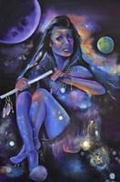 Star Visions Fine-Art Print