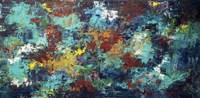Transcendence Fine-Art Print