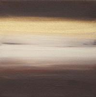 Ten Sunsets - Canvas 10 Fine-Art Print