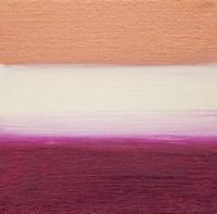 Ten Sunsets - Canvas 8 Fine-Art Print