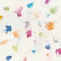 Glitterati I Fine-Art Print