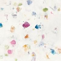 Glitterati II v2 Fine-Art Print
