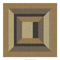 Geometric Perspective V Fine-Art Print