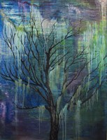 Enchanted Tree Fine-Art Print