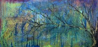 Prelude to Spring Tree Fine-Art Print