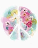 Peace Sign 1 Fine-Art Print