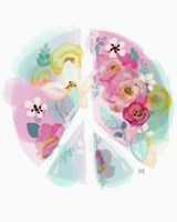 Peace Sign 1 Fine-Art Print