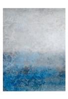 Into the Sea 1 Fine-Art Print