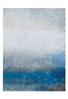 Into the Sea 2 Fine-Art Print