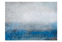 Into the Sea 3 Fine-Art Print